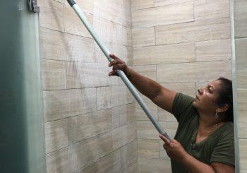 ALoft Hotel Post Construction Cleaning in In Downtown Fort Worth TX 013 cddc2c72b2c0ec4bdf2daf597a864f12 350x245 100 crop ALoft Hotel Post Construction Cleaning in In Downtown Fort Worth, TX