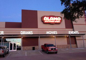 Alamo Movie Theater Cleaning Service in Dallas TX 01 2404b6dbc6277ec5e4007f480abb6537 350x245 100 crop New Movie Theater Chain Daily Cleaning Service in Dallas, TX
