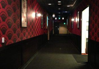 Alamo Movie Theater Cleaning Service in Dallas TX 07 a20e1b377141f5826e923685ea837d60 350x245 100 crop New Movie Theater Chain Daily Cleaning Service in Dallas, TX