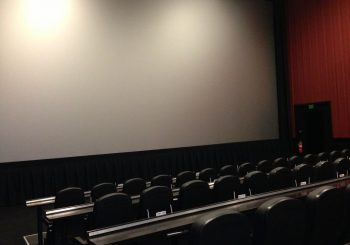 Alamo Movie Theater Cleaning Service in Dallas TX 09 e7c89631c0ec71e58848771b5bd9af19 350x245 100 crop New Movie Theater Chain Daily Cleaning Service in Dallas, TX