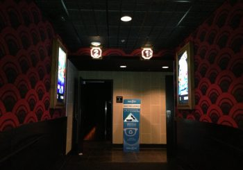 Alamo Movie Theater Cleaning Service in Dallas TX 11 d1f41bbde2cdc49af3ed12beabe418bb 350x245 100 crop New Movie Theater Chain Daily Cleaning Service in Dallas, TX