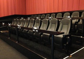 Alamo Movie Theater Cleaning Service in Dallas TX 13 d7770e1b92fdb68ef412ae598bc7136e 350x245 100 crop New Movie Theater Chain Daily Cleaning Service in Dallas, TX