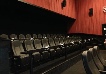 Alamo Movie Theater Cleaning Service in Dallas TX 15 4de37d78ca63807f0ff98ab55174b25e 350x245 100 crop New Movie Theater Chain Daily Cleaning Service in Dallas, TX