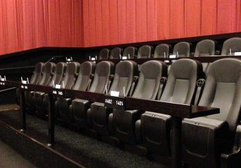 Alamo Movie Theater Cleaning Service in Dallas TX 24 ad4e3fcc380f72bd3761884135efffa3 350x245 100 crop New Movie Theater Chain Daily Cleaning Service in Dallas, TX