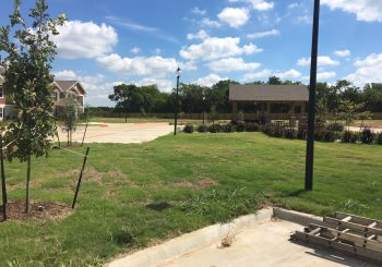 Apartment Complex Post Construction Clean Up in Pottsboro TX 007jpg dfe25970bebcaf68f129a23f5d1a4579 350x245 100 crop Apartment Complex Post Construction Clean Up in Pottsboro, TX