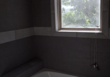 Apartment Complex Post Construction Cleaning Service in Dallas TX 002 e8e1922eadac6fe55eaa0c2d43c64dc9 350x245 100 crop Apartment Complex Post Construction Cleaning Service in Dallas, TX