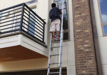 Apartment Complex Post Construction Cleaning Service in Dallas TX 013 3f4203ac339c71da888dddbe1306aa8f 350x245 100 crop Apartment Complex Post Construction Cleaning Service in Dallas, TX