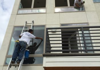 Apartment Complex Post Construction Cleaning Service in Dallas TX 015 a9f6b02f9a711ae7e2e6ee3ac7139950 350x245 100 crop Apartment Complex Post Construction Cleaning Service in Dallas, TX