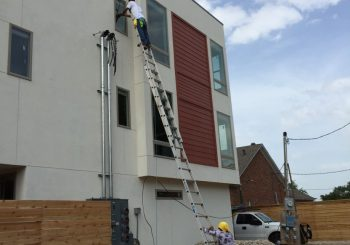 Apartment Complex Post Construction Cleaning Service in Dallas TX 019 6882e91f49a5ec6cab0b65aaf610bb4f 350x245 100 crop Apartment Complex Post Construction Cleaning Service in Dallas, TX