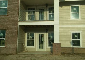 Apartment Complex Post Construction Cleaning Service in Emory TX 005jpg f4970b46fd9a063d2fa6f486ca95dacb 350x245 100 crop Apartment Complex Post Construction Cleaning Service in Emory, TX