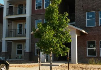 Apartment Complex Post Construction Cleaning Service in Emory TX 015jpg f0683f0f49fe75e55604f09c324c17db 350x245 100 crop Apartment Complex Post Construction Cleaning Service in Emory, TX