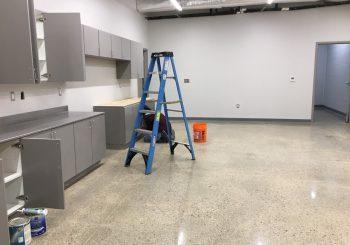Argos Industrial Final Post Construction Cleaning in Dallas TX 020 d5c58d899d2a6d8713d25fd4dba804f0 350x245 100 crop Argos Industrial Final Post Construction Cleaning in Dallas, TX