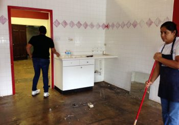 Bakery Deep Cleaning and Seal Floors in Dallas TX 01 f04ede97f9e1b577fe09fb7ec760b6ed 350x245 100 crop Bakery Deep Cleaning & Seal Floors in Dallas, TX