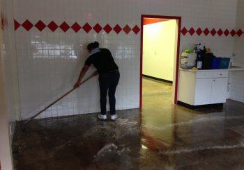 Bakery Deep Cleaning and Seal Floors in Dallas TX 08 96996e90eb8771802d8b2a4b1e61d8bf 350x245 100 crop Bakery Deep Cleaning & Seal Floors in Dallas, TX
