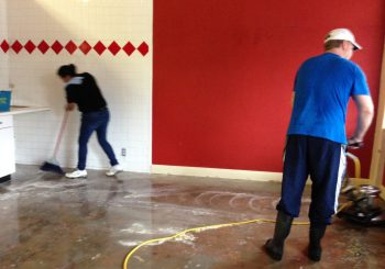 Bakery Deep Cleaning and Seal Floors in Dallas TX 19 7d666751b06fcb4964c6027ab734c34e 350x245 100 crop Bakery Deep Cleaning & Seal Floors in Dallas, TX