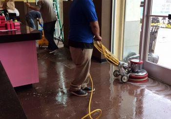 Bakery Post Construction Cleaning at Mockingbird Station in Dallas TX 21 797e1ac4974db213df021858b8993d51 350x245 100 crop Bakery Post Construction Cleaning at Mockingbird Station in Dallas, TX