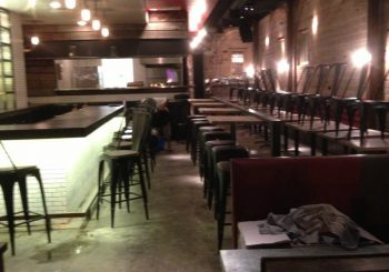 Bar and Restaurant Post Construction Cleaning Service in dallas M Streets Greenville Ave. 04 41b0a6e78bbfa7ea1b8d0708b54ace4e 350x245 100 crop Bar and Restaurant Post Construction Cleaning in Dallas M Streets (Greenville Ave.)