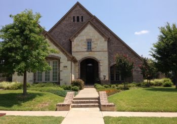 Beautiful Home Remodel Post Construction Cleaning Service in Colleyville Texas 03 37931cfb017cec53bd13f7cd6652436f 350x245 100 crop House Remodel   Post Construction Cleaning Service in Colleyville, TX