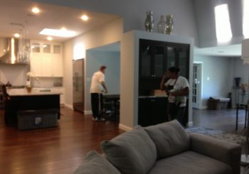 Beautiful Home Remodeling Post Construction Cleaning Service in Dallas Texas 02 3ef850df0e47ea833e78165c690edb1f 350x245 100 crop Home Remodeling Post Construction Cleaning Service in Dallas, TX