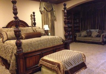 Beautiful Mansion in Desoto Tx 0041 c772d20d6971561117332e64ba955c13 350x245 100 crop Residential Cleaning & Maid Service   Beautiful Mansion in Desoto, Tx