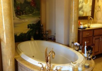 Beautiful Mansion in Desoto Tx 0051 05ac80cb339ce1f0321bd590cd6ae94a 350x245 100 crop Residential Cleaning & Maid Service   Beautiful Mansion in Desoto, Tx
