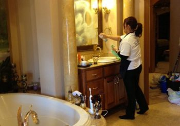 Beautiful Mansion in Desoto Tx 0061 eff2f2586a56f27acb8a38729507c350 350x245 100 crop Residential Cleaning & Maid Service   Beautiful Mansion in Desoto, Tx