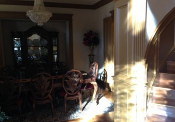 Beautiful Mansion in Desoto Tx 0161 dbdb65538f5d548eb9be45807266adf4 350x245 100 crop Residential Cleaning & Maid Service   Beautiful Mansion in Desoto, Tx