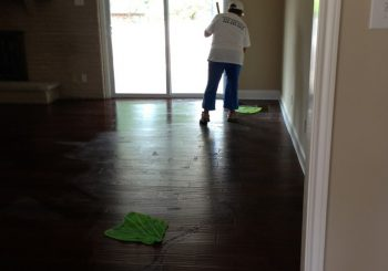 Beautiful Residential Home Post Construction Cleaning Service in Addison Texas 22 ab8ae1d06ecf093ea32acfc1660e7a9e 350x245 100 crop Residential Post Construction Cleaning Service   Beautiful Home in Addison