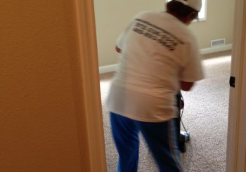 Beautiful Residential Home Post Construction Cleaning Service in Addison Texas 24 a5fd55e7d5dd402786111da365e228c1 350x245 100 crop Residential Post Construction Cleaning Service   Beautiful Home in Addison