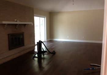Beautiful Residential Home Post Construction Cleaning Service in Addison Texas 28 d3659dfe3706222e8b45aa671856d34a 350x245 100 crop Residential Post Construction Cleaning Service   Beautiful Home in Addison