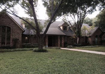 Big Home in University Park TX Post Construction Cleaning 02 6fff803c81066c3fd67adc8aea76f266 350x245 100 crop Phase 1 Residential House Post Construction Clean Up Service in Dallas, TX