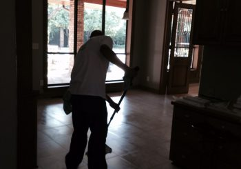 Big Home in University Park TX Post Construction Cleaning 04 0f32a38ad284bedf39f715f5aba3a145 350x245 100 crop University Park, TX Big House Post Construction Cleaning