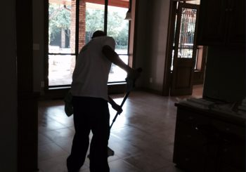 Big Home in University Park TX Post Construction Cleaning 04 98ff078a77b99b63c8960031e2f6f49e 350x245 100 crop University Park, TX Big House Post Construction Cleaning