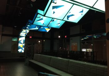 Blue Sushi Restaurant Floors Stripping and Sealing 004 9d40152b35e33e3e573c5458c966fdb7 350x245 100 crop Blue Sushi Restaurant Floors Stripping and Sealing