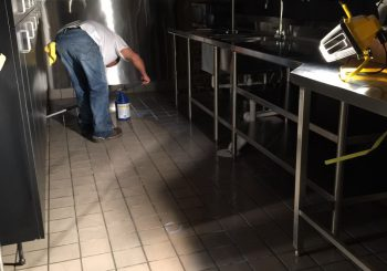 Blue Sushi Restaurant Floors Stripping and Sealing 008 8b576d3de2e6772a3cd52093e9152750 350x245 100 crop Blue Sushi Restaurant Floors Stripping and Sealing
