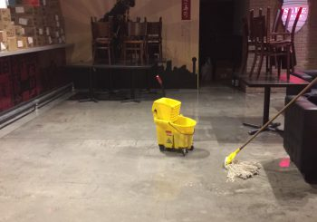 Blue Sushi Restaurant Floors Stripping and Sealing 024 0db512eb62e12220eabaac2852a15ee3 350x245 100 crop Blue Sushi Restaurant Floors Stripping and Sealing