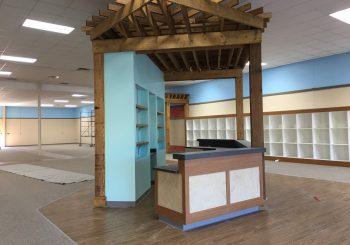 Chair King Final Post Construction Cleaning Service in Arlington TX 018 097e6badb85688bda08ea74aab32d1c8 350x245 100 crop Chair King Final Post Construction Cleaning Service in Arlington, TX