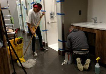 Core Power Yoga Center Post Construction Cleaning in Dallas TX 04 76cb7460871b1b7feeafc82d730b0684 350x245 100 crop Core Power Yoga Center Post Construction Cleaning in Dallas, TX