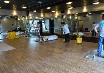 Core Power Yoga Center Post Construction Cleaning in Dallas TX 18 9700c4be159ece6de90c8c9c858f994e 350x245 100 crop Core Power Yoga Center Post Construction Cleaning in Dallas, TX