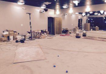 Core Power Yoga Center Post Construction Cleaning in Dallas TX 22 b329822ff6cfebbeffd57e1947309ffc 350x245 100 crop Core Power Yoga Center Post Construction Cleaning in Dallas, TX