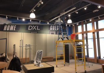 DXL Men's Store Final Post Construction Cleaning in Dallas TX 002 d5e0e4d4fe322bc7f785d4516700029c 350x245 100 crop DXL Men's Store Final Post Construction Cleaning in Dallas, TX