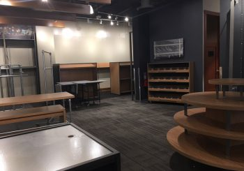 DXL Men's Store Final Post Construction Cleaning in Dallas TX 003 91b12764bf5e4546200c2ef2f7ad25a7 350x245 100 crop DXL Men's Store Final Post Construction Cleaning in Dallas, TX