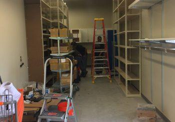 DXL Men's Store Final Post Construction Cleaning in Dallas TX 011 dc634c81e8481aff72177edecf47015d 350x245 100 crop DXL Men's Store Final Post Construction Cleaning in Dallas, TX