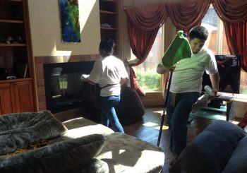 Dallas Maids and Residential Cleaning Service Beautiful House in Cedar Hill TX 10 f0a80f2126a18538448e96abd4cf3fa1 350x245 100 crop Dallas Maids and Residential Cleaning Service   Beautiful House in Cedar Hill, TX