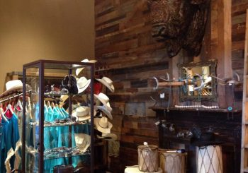 Deep Cleaning Service at Gorgeous Retail Store in Dallas TX 13 271b9a179d806009de6be26025b4a7b8 350x245 100 crop Deep Cleaning Service at Gorgeous Retail Store in Dallas, TX