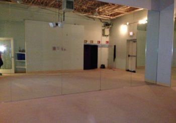 Deep Cleaning Service at a Yoga Studio Chain in Plano Texas 11 ddca31189db6f51e7f97ea923b081363 350x245 100 crop Yoga Studio Chain Deep Cleaning Service in Plano, TX