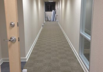 Dental Clinic Deep Cleanup Commercial Cleaning Service 02 a8a1e4d89929daf12a09acbbcbeac938 350x245 100 crop Dental Clinic   Post Construction Clean Up on Walnut Street in Dallas, TX