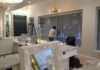 Dry Bar Final Post Construction Cleaning Service in Houston Texas 008 38255ef15391435eff1444b2bb69f8b8 350x245 100 crop Dry Bar Final Post Construction Cleaning Service in Houston, Texas