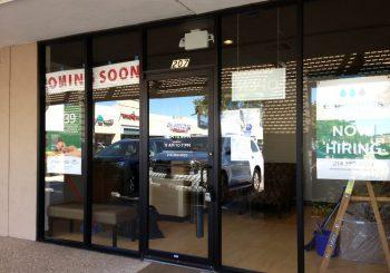 Elements Therapeutic Massage Chain Shopping Center Retail Post Construction Cleaning Service in North Dallas Texas 01 b332ebdb108da8537b35ce9f49be25e4 350x245 100 crop Therapeutic Massage Chain – Post Construction Cleaning in North Dallas, TX
