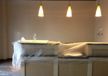 Elements Therapeutic Massage Chain Shopping Center Retail Post Construction Cleaning Service in North Dallas Texas 05 da25d1d1622450d9fbc2dd0ac2b36eb7 350x245 100 crop Therapeutic Massage Chain – Post Construction Cleaning in North Dallas, TX